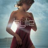 KylieMinogue-10LightYearsTour