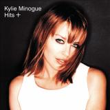 KylieMinogue-11HitsPlus