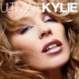 KylieMinogue-15UltimateKylie