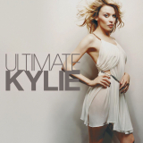 KylieMinogue-15UltimateKylieShowgirl