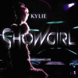 KylieMinogue-16ShowgirlHomecomingLive