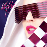 KylieMinogue-17XTour