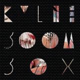 KylieMinogue-18BoomboxRemixAlbum