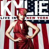 KylieMinogue-19LiveInNewYork