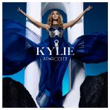 KylieMinogue-20Aphrodite