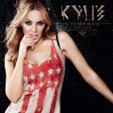KylieMinogue-20AphroditeNorthAmericanTour
