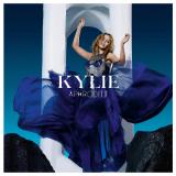 KylieMinogue-20AphroditeSouthAfrica