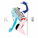 KylieMinogue-21TheAlbums