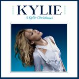KylieMinogue-22AKylieChristmasEP