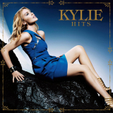 KylieMinogue-24Hits
