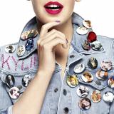 KylieMinogue-25TheBestOf