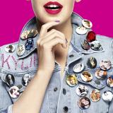 KylieMinogue-25TheBestOfDeluxe