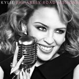 KylieMinogue-26TheAbbeyRoadSessions