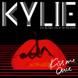 KylieMinogue-28KissMeOnceLive