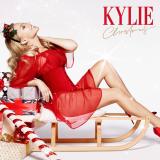 KylieMinogue-30ChristmasAlt