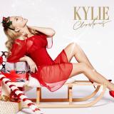 KylieMinogue-30ChristmasAltDeluxeNo