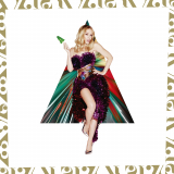 KylieMinogue-30ChristmasSnowQueen