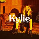 KylieMinogue-31Golden