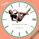 KylieMinogue-32StepBackInTime