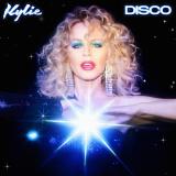 KylieMinogue-34Disco