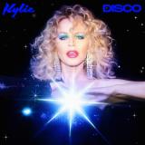 KylieMinogue-34DiscoBlue