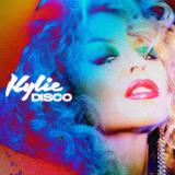 KylieMinogue-34DiscoBooklet