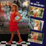 KylieMinogue-Sing01Locomotion