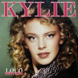 KylieMinogue-Sing01LocomotionAlt