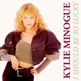 KylieMinogue-Sing02IShouldBeSoLucky