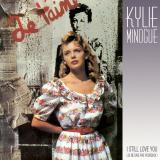 KylieMinogue-Sing04JeNeSaisPasPourquoiAus