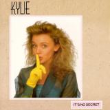 KylieMinogue-Sing06ItsNoSecretAlt