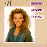 KylieMinogue-Sing08WouldntChangeAThing