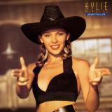 KylieMinogue-Sing09NeverTooLate