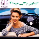 KylieMinogue-Sing10TearsOnMyPillow