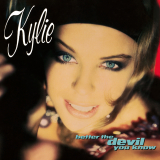 KylieMinogue-Sing11BetterTheDevilYouKnow