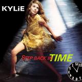 KylieMinogue-Sing12StepBackInTime
