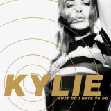 KylieMinogue-Sing13WhatDoIHaveToDo