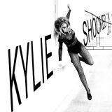 KylieMinogue-Sing14Shocked
