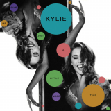 KylieMinogue-Sing18GiveMeJustALittle