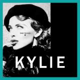 KylieMinogue-Sing19FinerFeelings