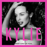 KylieMinogue-Sing20WhatKindOfFool