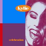 KylieMinogue-Sing21Celebration
