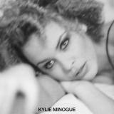 KylieMinogue-Sing22ConfideInMeEurope