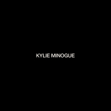 KylieMinogue-Sing22ConfideInMePromo