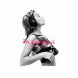 KylieMinogue-Sing23PutYourselfInMyPlace