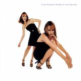 KylieMinogue-Sing24WhereIsTheFeeling