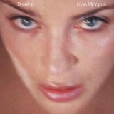 KylieMinogue-Sing28Breathe