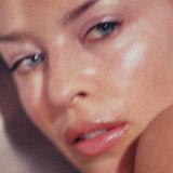 KylieMinogue-Sing28BreatheAltNoText