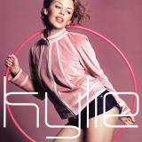 KylieMinogue-Sing31SpinningAround
