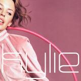 KylieMinogue-Sing31SpinningAroundAlt